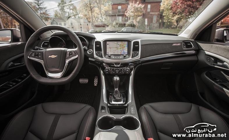 2014-chevrolet-ss-interior-photo-553796-s-787x481