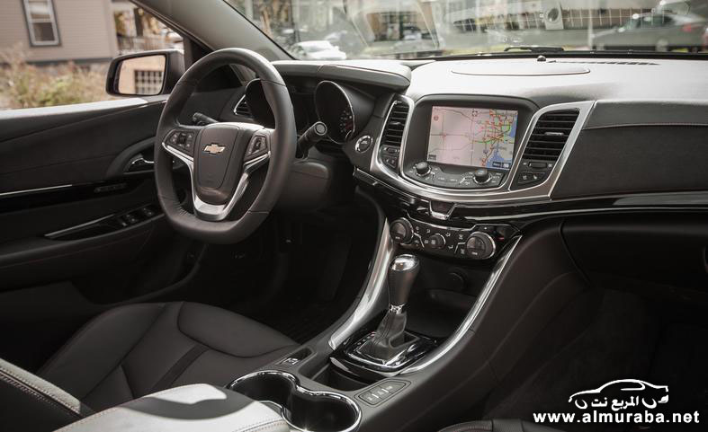 2014-chevrolet-ss-interior-photo-553797-s-787x481