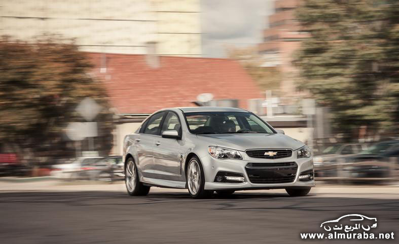 2014-chevrolet-ss-photo-553766-s-787x481