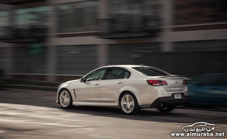 2014-chevrolet-ss-photo-553770-s-787x481