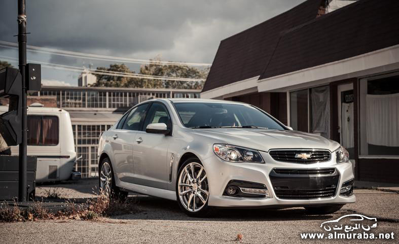 2014-chevrolet-ss-photo-553775-s-787x481