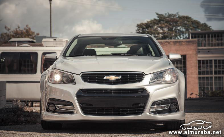 2014-chevrolet-ss-photo-553776-s-787x481