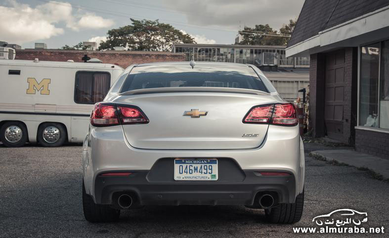 2014-chevrolet-ss-photo-553780-s-787x481