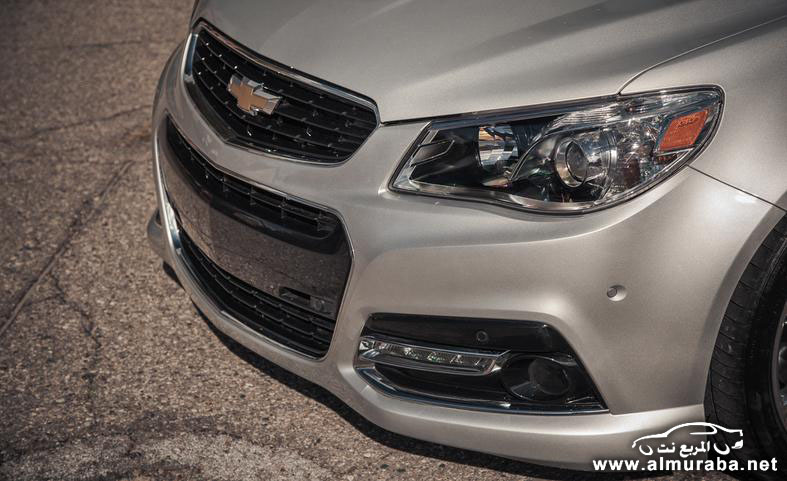 2014-chevrolet-ss-photo-553784-s-787x481