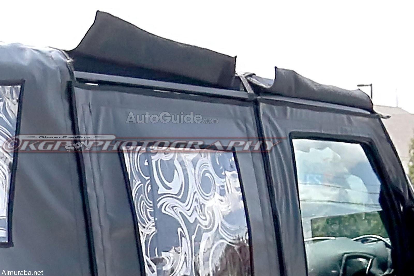 2018-Jeep-Wrangler-Spy-Shots-3